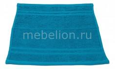 Полотенце для рук (33х33 см) Marvel Arloni