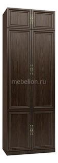 Шкаф платяной Карлос-039 ВМФ