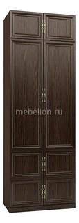 Шкаф платяной Карлос-040 ВМФ