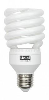 Лампа компактная люминесцентная E27 32Вт 2700K H3232270027 Uniel