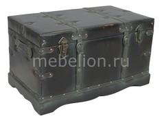 Сундук 2575L Петроторг