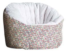 Кресло-мешок Пенек Австралия Топ Dreambag