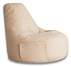 Кресло-мешок Comfort Creme Dreambag
