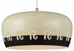 Подвесной светильник SL260.503.01 ST Luce