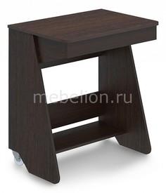 Стол компьютерный Домино СК-7 МЭРДЭС