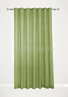 Портьера (200х260 см) 1 шт. C W303 Garden