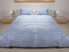 Одеяло двуспальное Penelope Primavelle