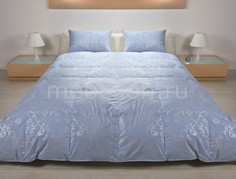 Одеяло полутораспальное Penelope Primavelle