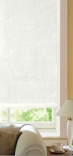 Рулонная штора (60х170 см) 1 шт. 0/4 Garden