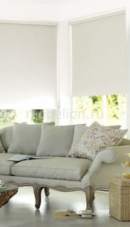 Рулонная штора (50х170 см) 1 шт. INOVA 902 Garden