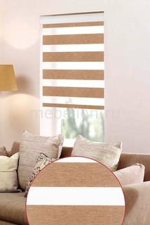 Рулонная штора (52х160 см) 1 шт. 5372210 Garden