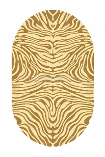 Ковер интерьерный (100x150 см) УК-4 Тет а тет