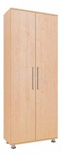 Шкаф книжный ШОМ-1.1 Компасс мебель