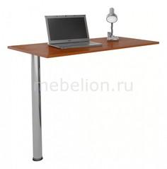 Стол приставной Рикс-6 МФ Мастер