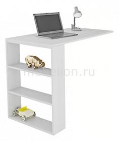 Стол приставной Рикс-5 МФ Мастер