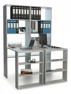 Стол компьютерный Рикс-4545 МФ Мастер