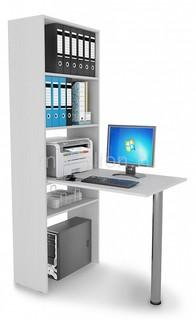 Стол компьютерный Рикс-46 МФ Мастер