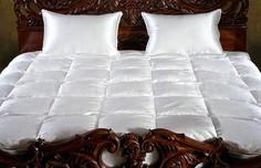 Одеяло евростандарт Silvia Primavelle