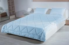 Одеяло евростандарт Cashgora Primavelle