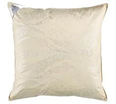 Подушка (68х68 см) Florina Primavelle