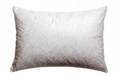 Подушка (50х72 см) Лебяжий пух Primavelle