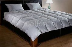 Одеяло полутораспальное Argelia liqht Primavelle