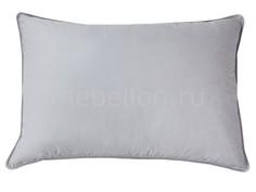 Подушка (50х72 см) Argelia Primavelle