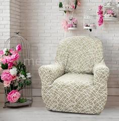 Категория: Чехлы на кресло