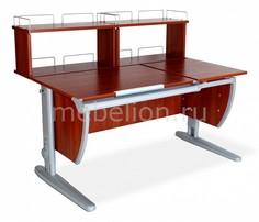 Стол учебный СУТ 17-01-Д2 Demi