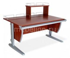 Стол учебный СУТ 15-01-Д1 Demi