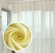 Гардина (600х290 см) 1 шт. RR 2007 Amore Mio
