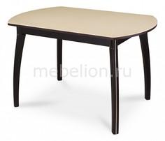 Купить кухонный стол из искусственного камня в Самаре в интернет-магазине | Snik.co