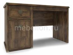 Стол письменный Magellan 1D2S Анрэкс