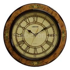 Настенные часы (48 см) 8066 Петроторг