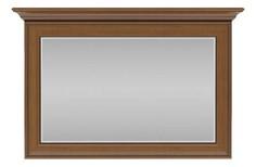 Зеркало настенное Tiffany 100 Анрэкс