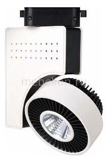 Светильник на штанге HL821L 018-001-0023 Белый Horoz Electric