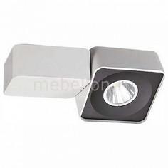 Светильник на штанге Torino-23 HRZ00000854 Horoz Electric