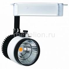 Светильник на штанге Roma-23 HRZ00000845 Horoz Electric