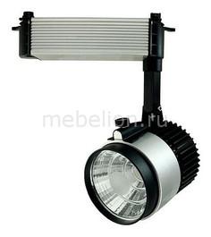 Светильник на штанге Roma-23 HRZ00000844 Horoz Electric