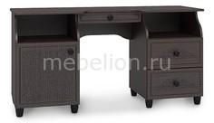 Стол письменный Соня премиум СО-9 Компасс мебель