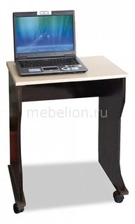 Стол офисный Костер-1 5210-01 Олимп мебель