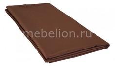 Простыня (180х220 см) Plain Collection ОГОГО Обстановочка