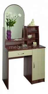 Стол туалетный Надежда-М09 Олимп мебель