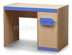 Стол письменный Лайф-3 Олимп мебель