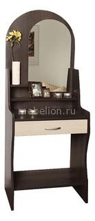 Стол туалетный Надежда-М07 Олимп мебель