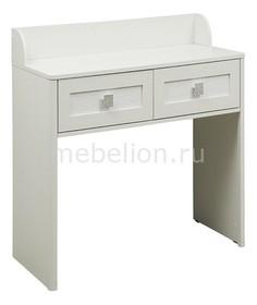 Стол туалетный Мона 06.16 Олимп мебель