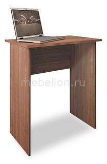 Стол офисный Олимп