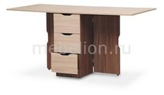 Стол-трансформер М 03 Олимп мебель