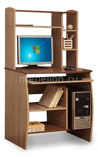 Стол компьютерный Юпитер-М02 Олимп мебель