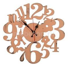 Настенные часы (40 см) AKI N-155 Акита